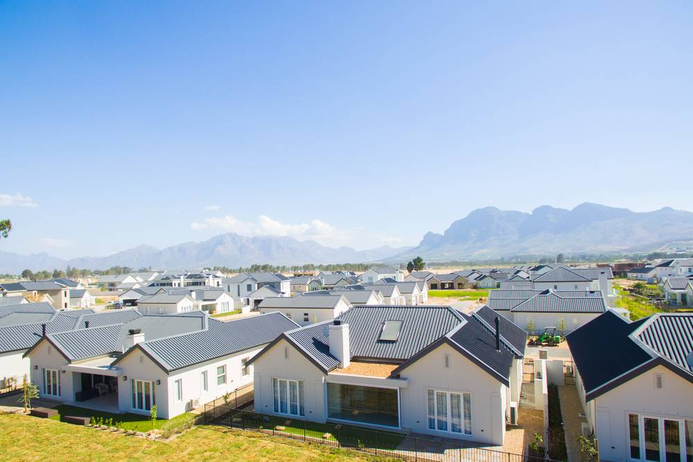 1081 Home for sale in Val de Vie Estate, Paarl