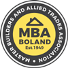 Master Builders and Allied Trades Association Boland