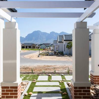 Bergstreme Home For Sale Val De Vie Paarl 13