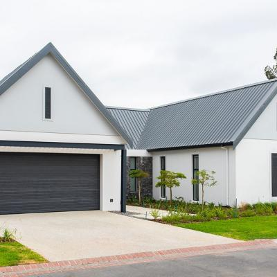 1052 La Domaine House For Sale Paarl Bergstreme 1